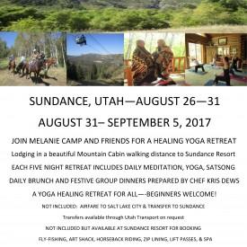 Sundance-flyer-2017