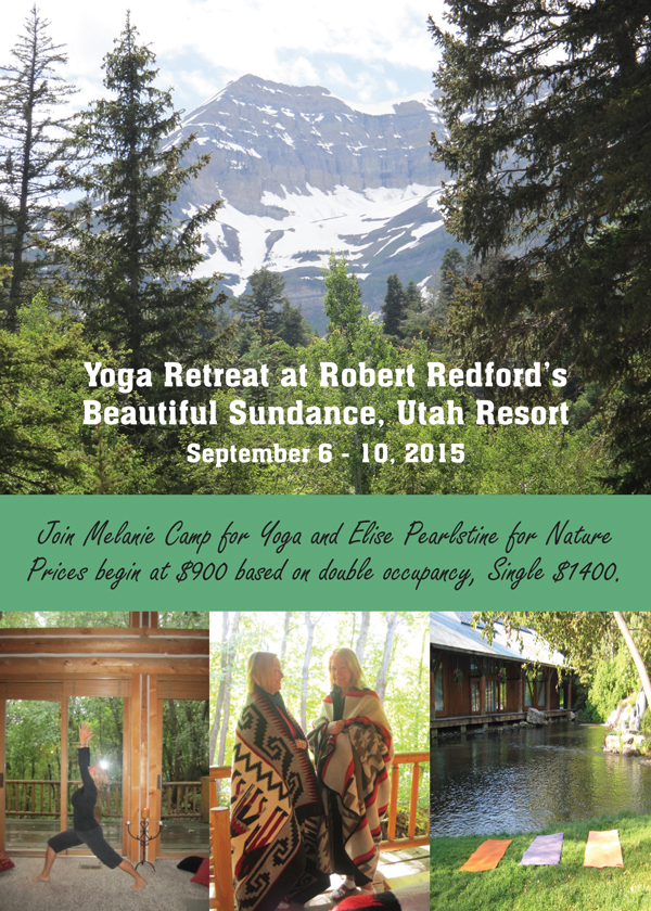 Sundance-Yoga-retreat-2015